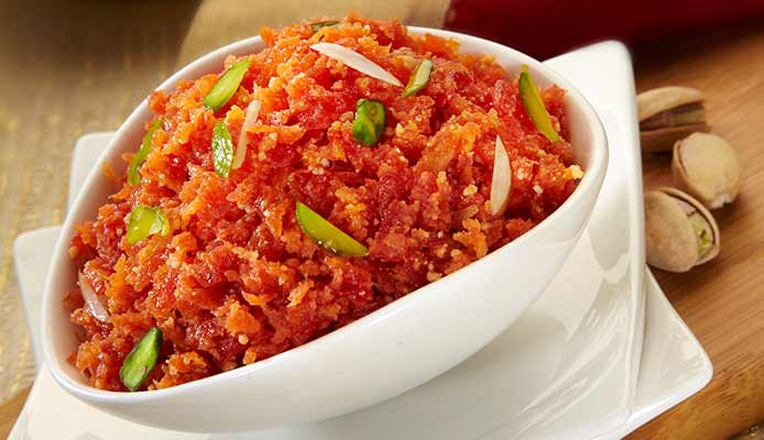 Lifestyle Glitz: Carrot Halwa, or Gajjar ka Halwa or Carrot Dessert Recipe