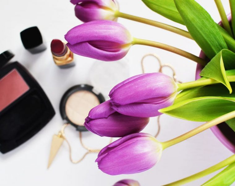 makeup items every woman needs