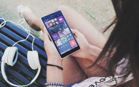 Lifestyle Glitz - Must-have Apps for College Students