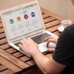 Lifestyle Glitz - Progressive Web Apps (PWAs) 2