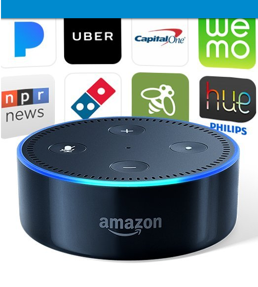 Certified-Refurbished-Echo-Dot-2nd-Generation-–-Black.png