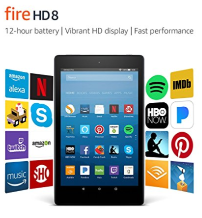 Fire-HD-Tablets.png