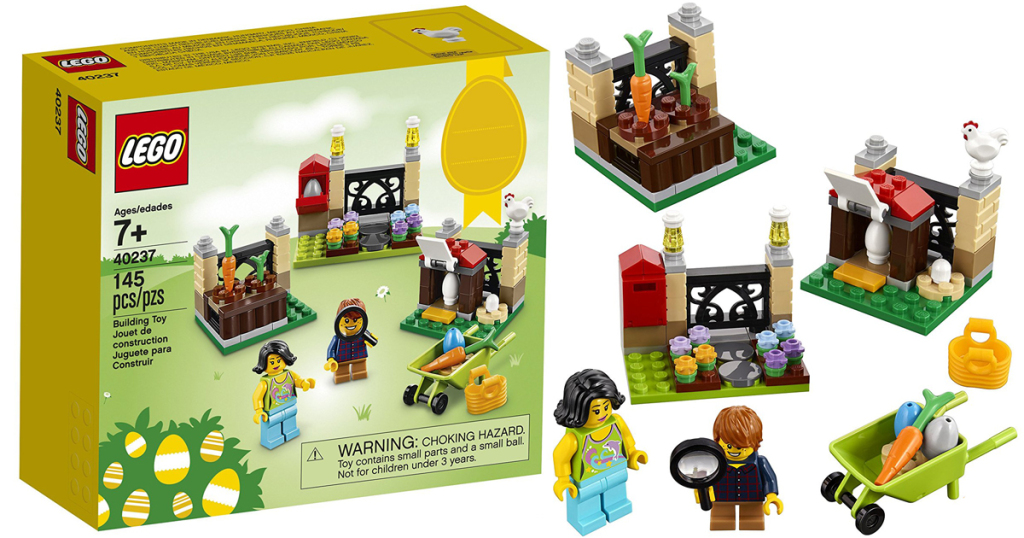 Lifestyle-Glitz-LEGO-Holiday-Easter-Egg-Hunt-Building-Kit.jpg