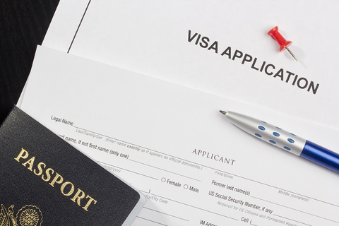 Lifestyle Glitz - spouse visa uk