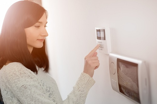 Lifestyle Glitz - Access Control Systems for Your House