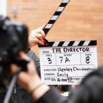 Lifestyle Glitz - Film Making Courses 2