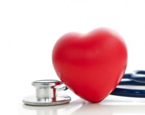 Lifestyle Glitz - Tips for Staying Heart Healthy