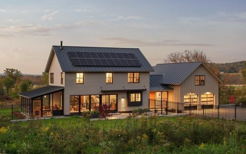 eco-friendly home | Lifestyleglitz