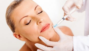 dermal fillers | lifestyleglitz