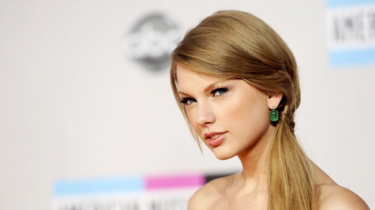 Taylor Swift Covid-19 | Lifestyle Glitz